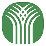 新北市蘆洲區農會