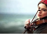 小提琴-加勒比海盗 (43播放)