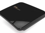 電視盒人氣第一品牌「OVO 電視盒」,五星客服贏得好口碑