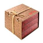 金袍御品禮盒