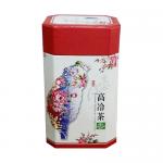 精選優質高冷茶