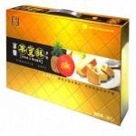 家樂-果皇酥 (木鱉果鳳梨酥) (一盒9入)