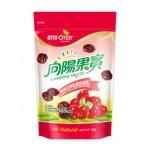 《歐特》有機全果粒蔓越莓乾(130g)