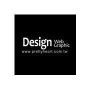 PHd設計工作室
