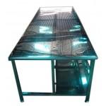 不銹鋼工作桌