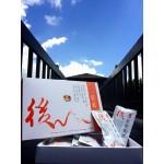 後山信馨熬雞精(12入)