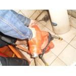 抽水肥通水管通馬桶清水溝洗水塔