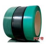 包裝材料,PET塑鋼帶,PP帶,鋼帶,緩衝包材,盤車,護角
