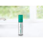 口腔芳香噴劑-鮮薄荷