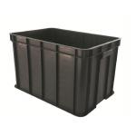 BTL202-02 特大儲運箱(八格)