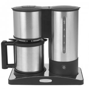 不鏽鋼咖啡壺製造OEM