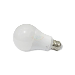 13W E27 LED球泡燈,LED燈泡