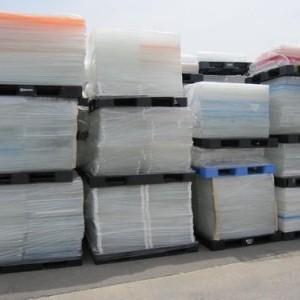 壓克力板材廢料PMMA-廢料回收