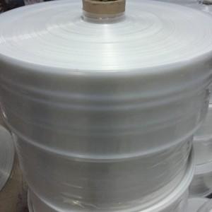 PE膜-廢料回收