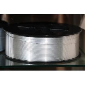 鋁合金鋁擠型 鋁鍛造 鋁焊條