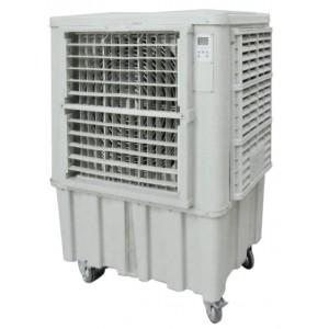 ZJ-15移動式水冷扇
