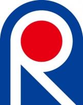 紅藍彩藝印刷股份有限公司