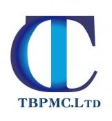 台灣精品物業管理顧問有限公司