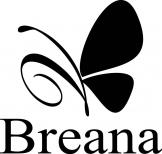 蓓瑞娜醫化科技有限公司