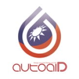 autoaiD又水整合設計有限公司