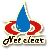 淨的清環境清潔工程