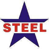 星鋼鋼鐵股份有限公司