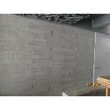 亞米固牆面造型工作室