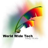 沃華科技企業社