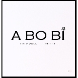 A BO BI 服飾零售 小額批發