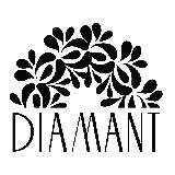 迪亞曼特國際股份有限公司