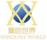 窗的世界窗簾家飾館