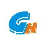 華崗資訊科技有限公司