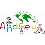 私立安德魯美語短期補習班
