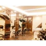 枋軒Hair Salon