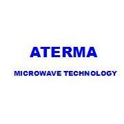 西安安特玛微波技术有限公司
