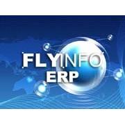 飛暘科技股份有限公司
