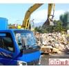 台北廢棄物處理-優仕搬家-大型廢棄物處理(搬至1F)