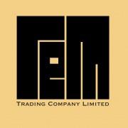 雷姆貿易有限公司