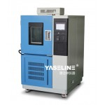 提供全套高低温循环试验箱试验标准