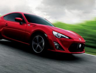 投資五千萬美元,豐田也來搞自動駕駛了!