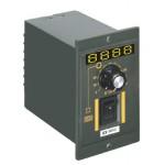 UX組合型速度控制器