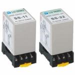 SS11/SS22 分離型速度控制器