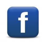 FaceBook粉絲團代管