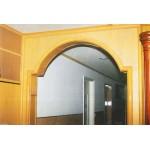各式門窗塗裝工程實例