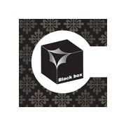 黑盒子個人工作室