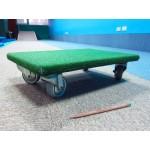 感統專用輔具-小滑板