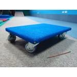 感統專用輔具-大滑板