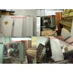 組合式冷藏拼裝庫