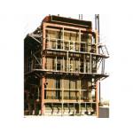 TP-SHL型系列散裝熱水管熱水鍋爐