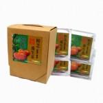 神農真菌-牛樟芝養生茶